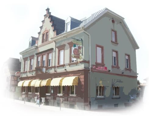 le_restaurant