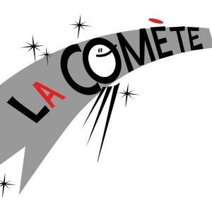 logo-la-comete